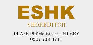 Thumb eshk booking shoreditch16 grey