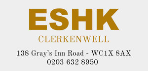 Thumb eshk booking clerkenwell16 grey