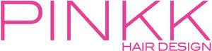 Thumb pinkk logo