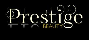 Thumb prestige logo