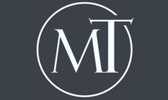 Thumb logo 2 1  1