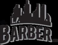 Thumb la barbers