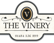 Thumb vinery logo