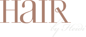 Thumb 2014 hair by heidi logo primary hires