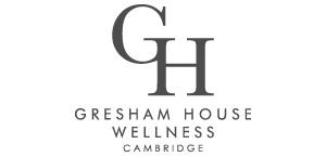 Thumb ghwellness logo 100