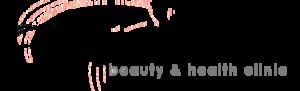 Thumb essentials logo