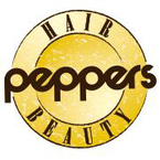 Thumb peppers distressed fb logo  2