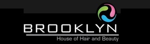 Thumb brooklyn logo