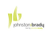 Thumb jb logo 01