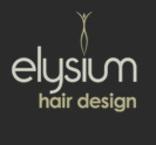 Thumb elysium